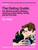 Vixely & Dena Stern - The Dating Guide artwork