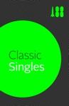 Rocket 88 Classic Singles