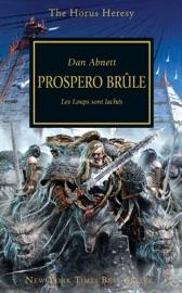 Prospero Br Le