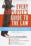 Every Employees Guide To The Law