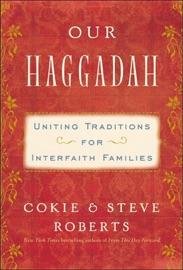 Our Haggadah PDF Download
