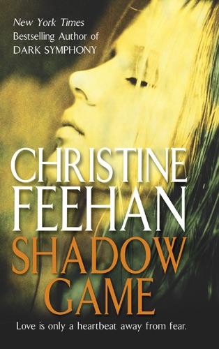 Christine Feehan - Shadow Game