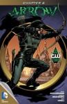 Arrow 2012-  6