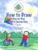 Kaylea J. Mangrum - How to Draw Step-by-Step artwork