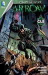 Arrow 2012-  9