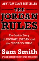 Sam Smith - The Jordan Rules artwork