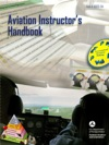 Aviation Instructors Handbook 2008