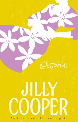 Jilly Cooper OBE - Octavia