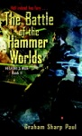 Helforts War Book 2 The Battle Of The Hammer Worlds