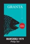 Granta 1 Mansikka 1979