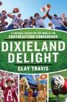 Dixieland Delight