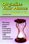 Organize Your Home In 10 Minutes A Day