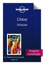 Chine 10 - Sichuan