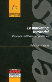 Le marketing territorial