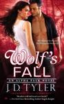 Wolfs Fall