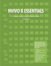 NVivo 8 Essentials