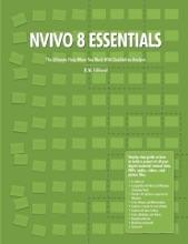 NVivo 8 Essentials