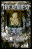 Donald Healey - The Bequest; An Homage to H.P. Lovecraft ilustraciГіn