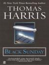 Black Sunday
