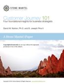 Customer Journey 101