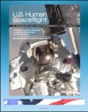 US Human Spaceflight