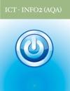 ICT - INFO2