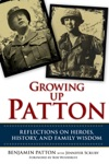 Growing Up Patton