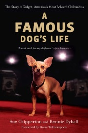 A Famous Dog's Life PDF Download