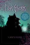 Lilys Ghosts