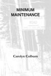 Minimum Maintenance