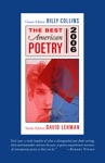 The Best American Poetry 2006