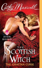 The Scottish Witch: The Chattan Curse PDF Download