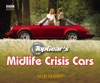 Top Gears Midlife Crisis Cars