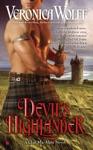 Devils Highlander