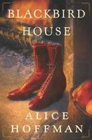 Blackbird House ebook Download