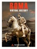 Roma Virtual History (English version)