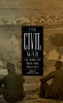 The Civil War The Second Year Told By Those Who Lived It