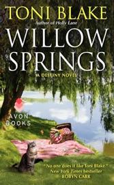 Willow Springs PDF Download