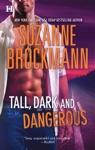 Tall Dark And Dangerous