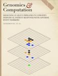 Genomics & Computation