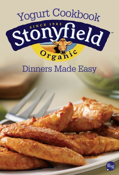 Dinners Made Easy