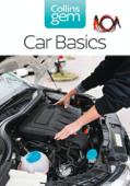 Car Basics