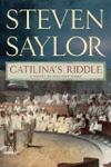Catilinas Riddle