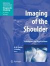 Imaging Of The Shoulder