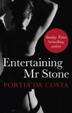 Entertaining Mr Stone