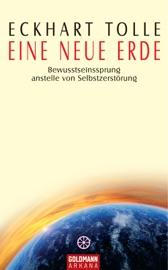 Eine neue Erde PDF Download