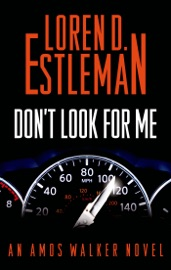 Don't Look for Me PDF Download