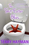 The St-Eater Blues
