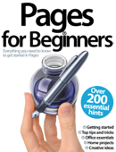 Pages for Beginners