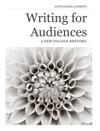 Writing For Audiences